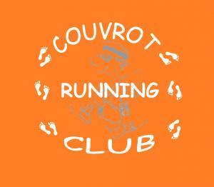 Trail de la Cimentière - Couvrot
